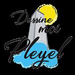 Dessine-moi Pleyel